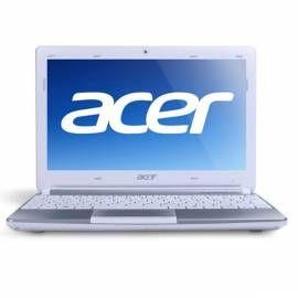 ACER AOne D257-N57DQws Atom N570 cena od 0,00 €