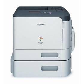 Epson C3900TN