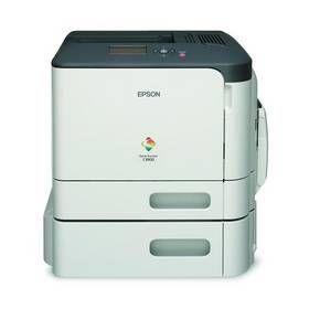 Epson C3900DTN