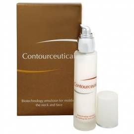 Herb Pharma Biotechnologická emulze na formování krku a tváře CONTOURCEUTICA