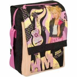 SunCE S-6814-HW Disney Hannah Montana