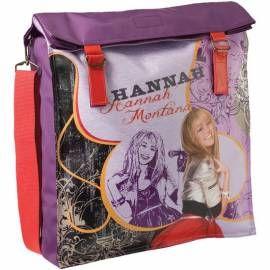 SunCE S-5807-HT Disney Hannah Montana