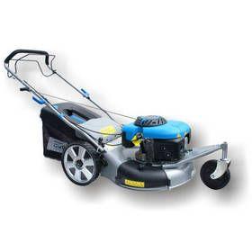 GÜDE 560 Trike (95110)