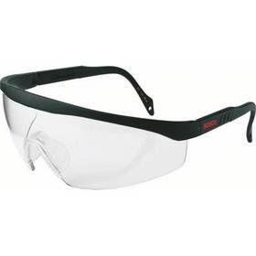 Bosch pro AHS Ochranné brýle