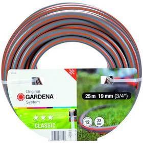 Gardena Classic cena od 10,30 €