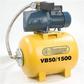 Elpumps VB 50/1500