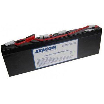 Avacom Baterie kit RBC18 cena od 44,64 €