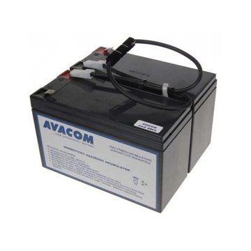 Avacom Baterie kit RBC5 cena od 47,70 €