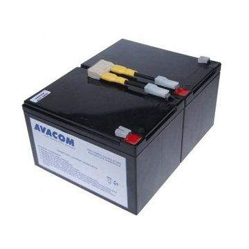 Avacom Baterie kit RBC6 cena od 69,00 €