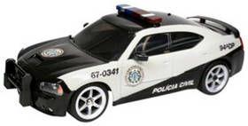 1e9a00706 RC auto Nikko Police Dodge Charger od 0 € - Najlepsie-ceny.sk