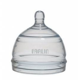 FARLIN NF-905N
