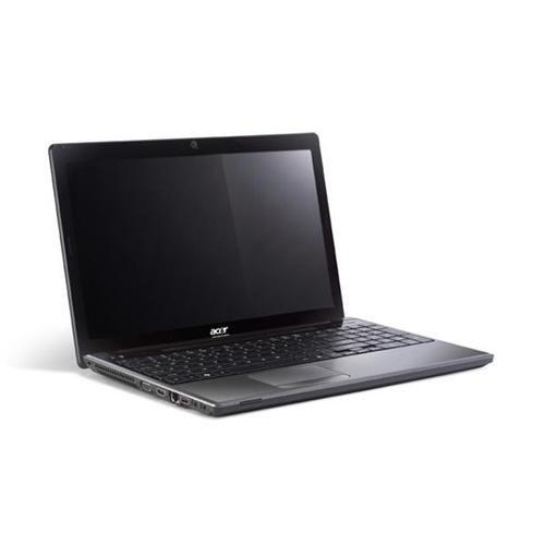 Acer AS5755G-2636G1TMnks (LX.RQ002.042) cena od 0,00 €