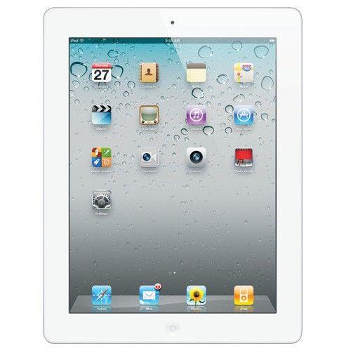Apple iPad 2 3G 64GB (MC984HC/A)
