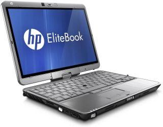 HP NB 2760p i5 2410M (LG680EA)