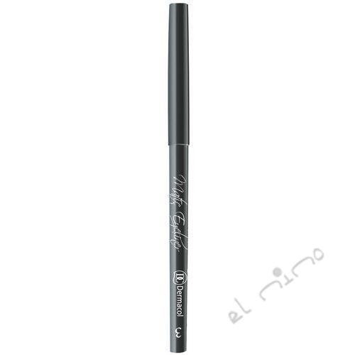 Dermacol Matic Eyeliner No.2 Automatická tužka na oči Oční linky 0,35g pre ženy