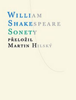ATLANTIS William Shakespeare - Sonety cena od 0,00 €