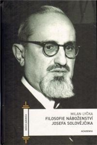 Academia Filosofie náboženství Josefa Slolovějčika cena od 0,00 €