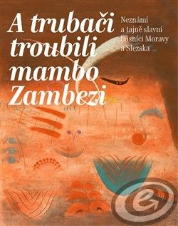 A trubači troubili mambo Zambezi cena od 0,00 €