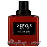 Givenchy Xeryus Rouge 100ml cena od 0,00 €