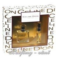 Celine Dion 30ml cena od 0,00 €