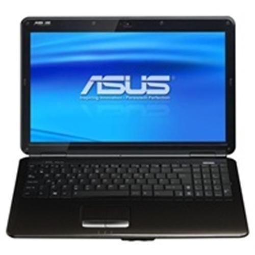 ASUS X5DIP-SX093 cena od 0,00 €