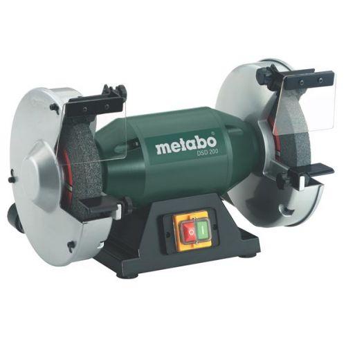 Metabo DS D 200 cena od 286,91 €