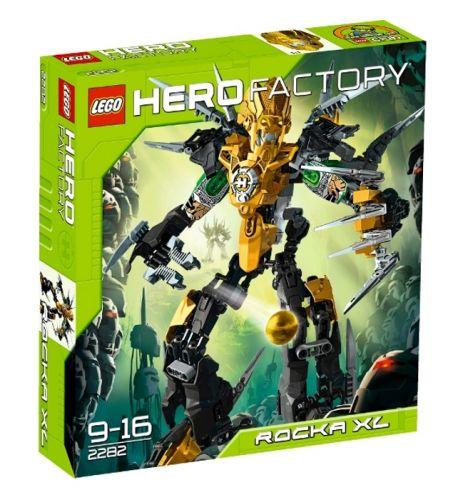 LEGO 2282