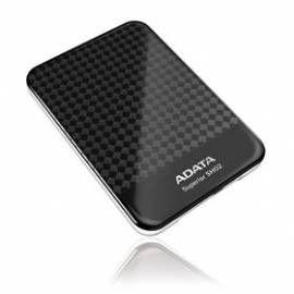 A-Data SH02 1TB cena od 0,00 €