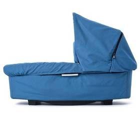Brio Go hlboký diel- Modrá Cool