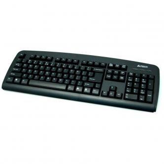 A4tech KB-720 cena od 0,00 €