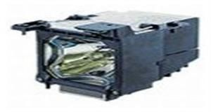 NEC MT60LP - Lamp for MT1060/1065 - 50022277