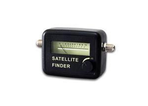 AB-COM AB Satfinder - měřící přístroj cena od 0,00 €