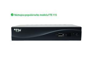 AB-COM Fte MAX T90