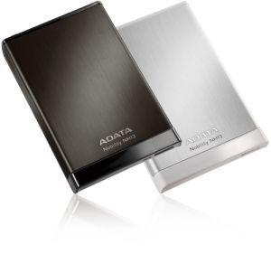A-Data NH13 750 GB cena od 0,00 €