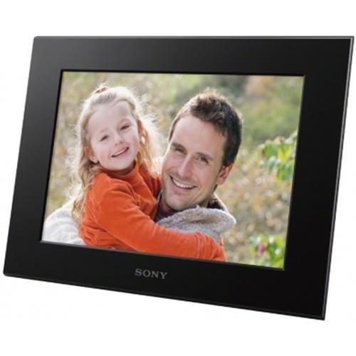 Sony DPF-C1000B