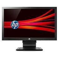 HP LA2206xc