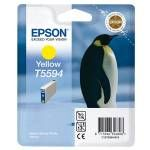 Epson Stylus photo  RX700 yellow cena od 0,00 €