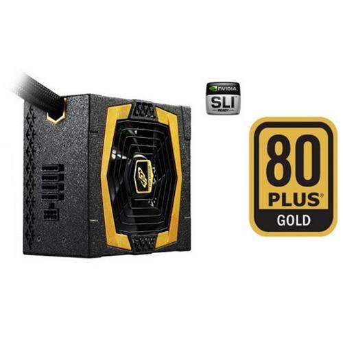 Gigabyte GreenMax 650W cena od 0,00 €