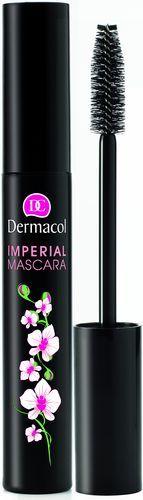Dermacol Imperial Mascara 13ml