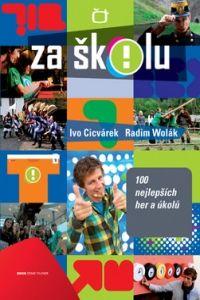 Česká televize Za školu cena od 0,00 €