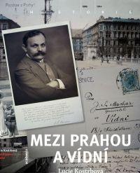 Academia Mezi Prahou a Vídní cena od 0,00 €