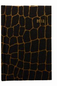 GRASPO Diář 2012 Giraffe