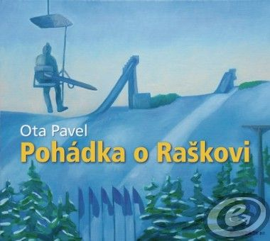 Popron music Pohádka o Raškovi