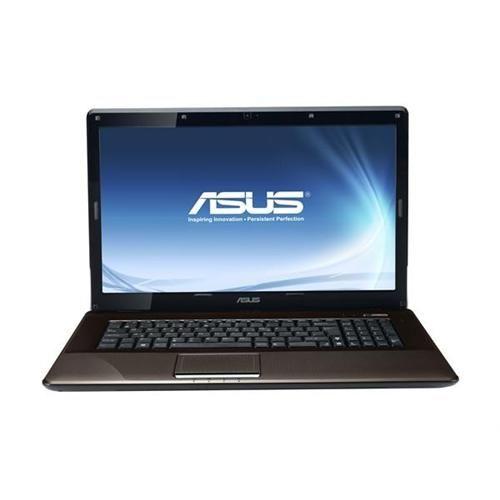 ASUS X72F-TY213V cena od 0,00 €