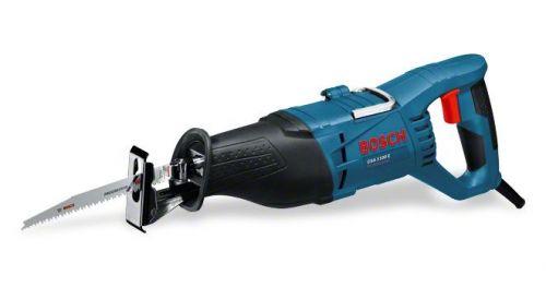Bosch Chvostová píla GSA 1100 E 060164C800 cena od 148,96 €