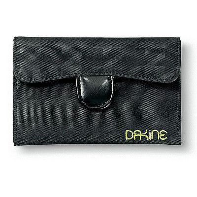 Peňaženka Dakine Lexi houndstooth