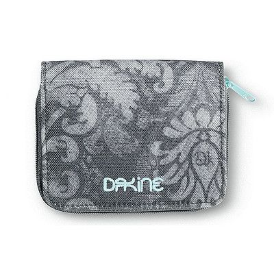 Peňaženka Dakine Soho geneve