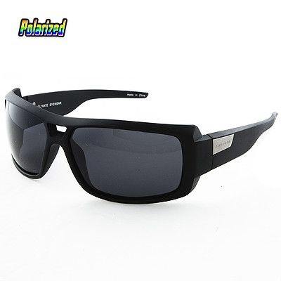 Filtrate Couch matte black