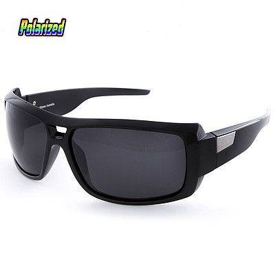 Filtrate Couch black