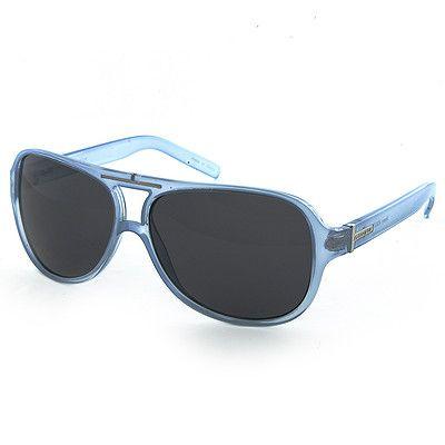 Filtrate Brasco light blue
